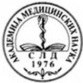 Akademija medicinskih nauka