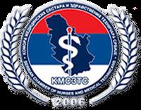 Komora medicinskih sestara i zdravstvenih tehničara Srbije